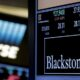 Blackstone doubles second quarter earnings on surging asset sale 2
