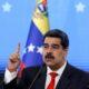 Britain sanctions Venezuelan President Maduro's envoy Saab 20