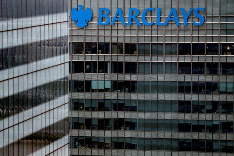UK bank Barclays poaches Laurent Meyer from SocGen 1