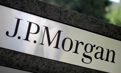 JPMorgan to give all wealth clients access to crypto funds - Business Insider 3