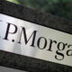 JPMorgan to give all wealth clients access to crypto funds - Business Insider 4