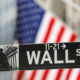 Wall Street closes up after choppy trading due to higher jobless claims 10