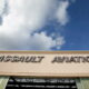 Dassault reports stronger earnings on military deliveries 6