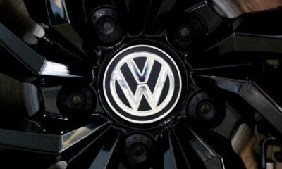Volkswagen investors approve $339 million settlement with former execs 9