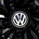 Volkswagen investors approve $339 million settlement with former execs 10
