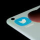 Twitter beats revenue targets with ad improvements, shares jump 7% 28