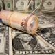 Dollar set for second week of gains as focus turns to Fed 4