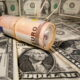 Dollar eases amid recovery in risk appetite with Fed meeting in focus 22