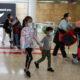 Bubble burst: New Zealand suspends quarantine-free travel with Australia 14