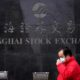 World stocks perk up as volatile week ends on high note 11