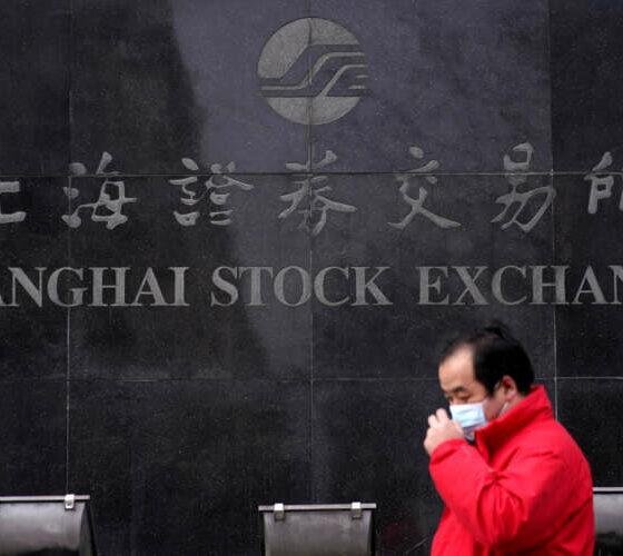 U.S. stock markets, treasury yields perk up, oil falters as choppy week winds down 2