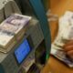 Sterling drops as COVID 'pingdemic' hits rebound in July 7