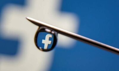 White House sees YouTube, Facebook as 'Judge, Jury & Executioner' on vaccine misinformation 5