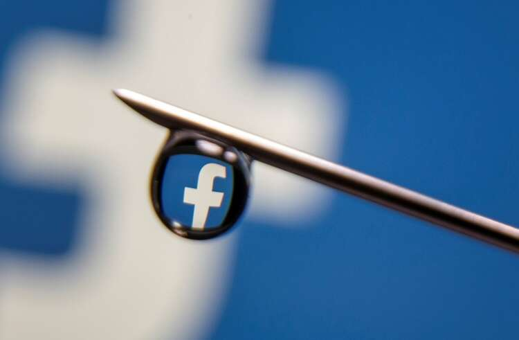 White House sees YouTube, Facebook as 'Judge, Jury & Executioner' on vaccine misinformation 1
