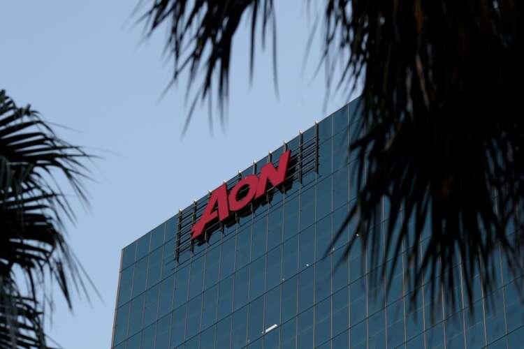 Aon, Willis scrap $30 billion merger over monopoly concerns, delay 1