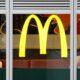 McDonald's creates new unit to focus on global digital app 8