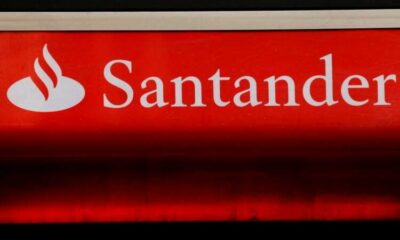 Santander's payments fintech PagoNxt to expand in 30 countries in Europe 5