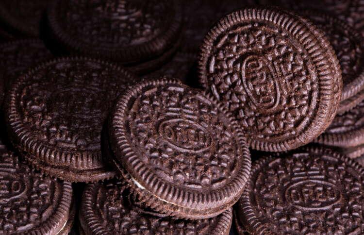Oreo maker sweetens sales outlook as emerging markets bounce back 1