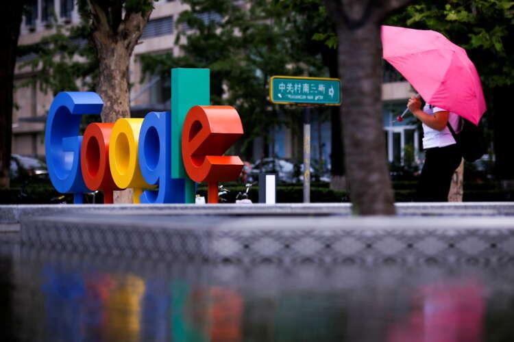 Google parent Alphabet reaches record quarterly revenue, profit in ad boom 1