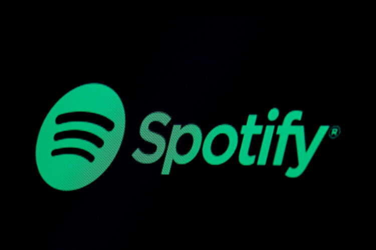 Spotify quarterly revenue beats on paid users, ad rebound 1