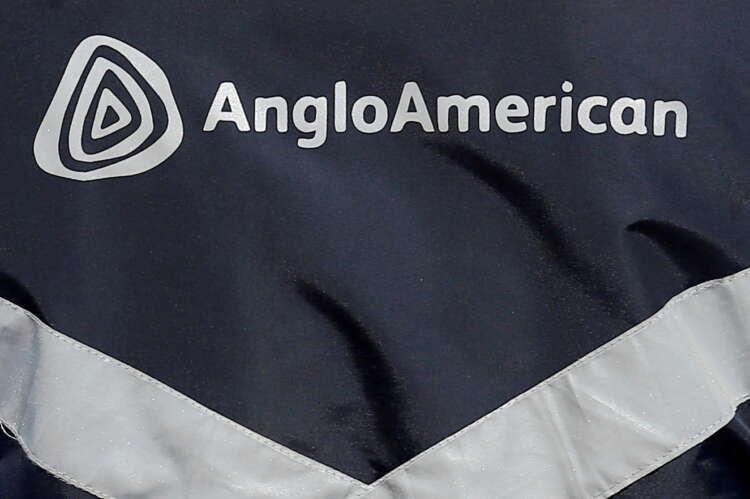 Anglo American pays out record $4.1 billion to shareholders for first half 1