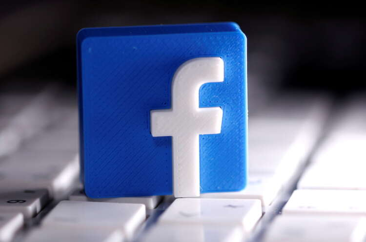 From Facebook to Twitter, Big Tech sees social commerce driving sales growth 1