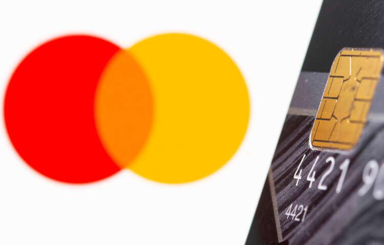 Mastercard profit beats estimates on spending, travel boost 1