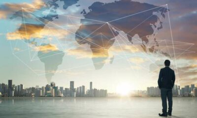 Digital Transformation Spotlights Long-Standing Data Issues in the Financial Industry 9
