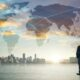 Digital Transformation Spotlights Long-Standing Data Issues in the Financial Industry 10