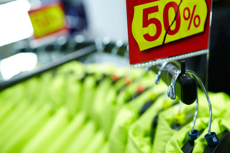 Brand loyalty, basket values and big-ticket item sales: how adopting interest free credit facilities can benefit your ecommerce business 1