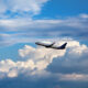 Why now is the right time to be investing in the aviation industry 12