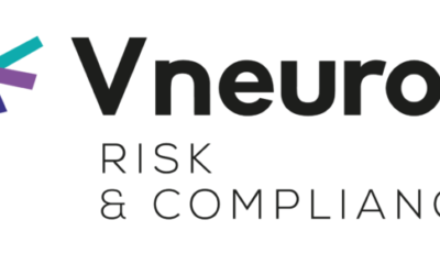 Vneuron: Anti-Money Laundering Compliance Made Simple, Fast and Cost-Effective 1