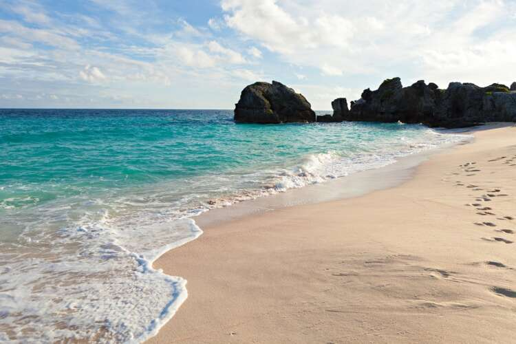 Why Choosing Belize for Offshore Banking is a Smart Move 1
