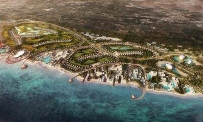 Zanzibar's new tax and residency investment scheme set to open paradise to the world 29