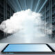 Living in a Hybrid Cloud World: The Transition from Legacy to Cloud within Financial Services 4
