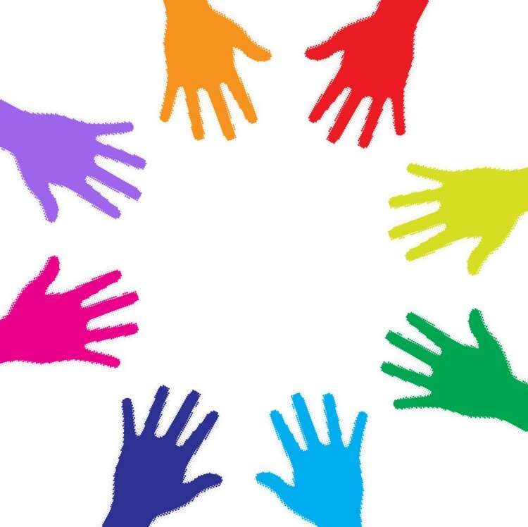 Diversity and inclusion doesn't have a finish line: don't make it a race to perfection 1