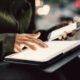The tech skills gap – the Achilles heel of hybrid working 2
