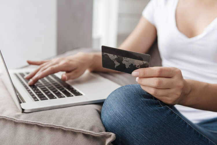 Boosting checkout conversion rates: tips for businesses chasing e-commerce success 1
