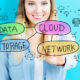 Cloud Native Storage: Why It Should Matter to Banks and Fintech Companies 4