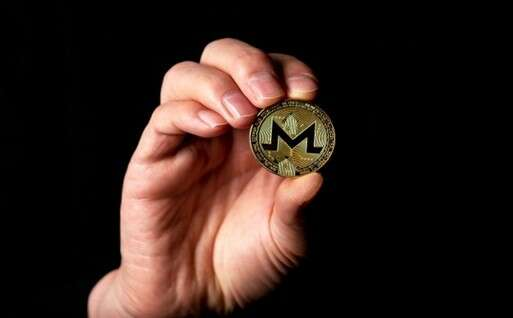 The Traceability of Cryptocurrencies And The Perfect Cryptocurrency For Hackers 1