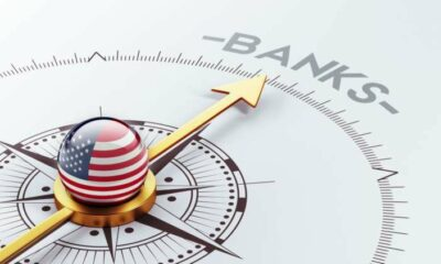 Can a United States Citizen Have an Offshore Bank Account? 9
