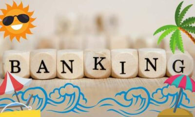 Putting to Rest the Myths About Offshore Banking 3