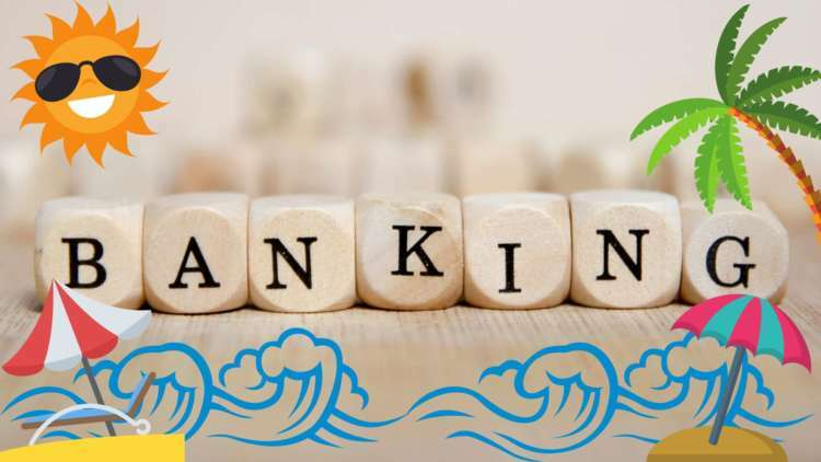 Putting to Rest the Myths About Offshore Banking 1