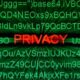 A privacy pandemic: How financial services can rise to the challenge of identity 22
