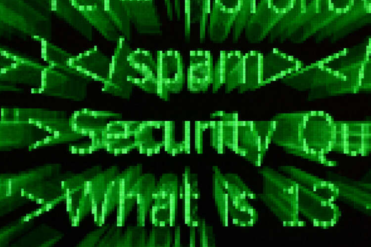 Ransomware Resurgence: Is your Organization Prepared? 1