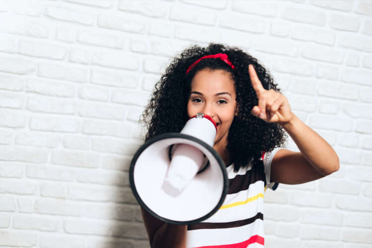 The importance of finding the single voice of the customer in finance 1