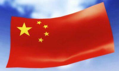 China's Crypto NEO vs ETH - How Do They Compare? 8