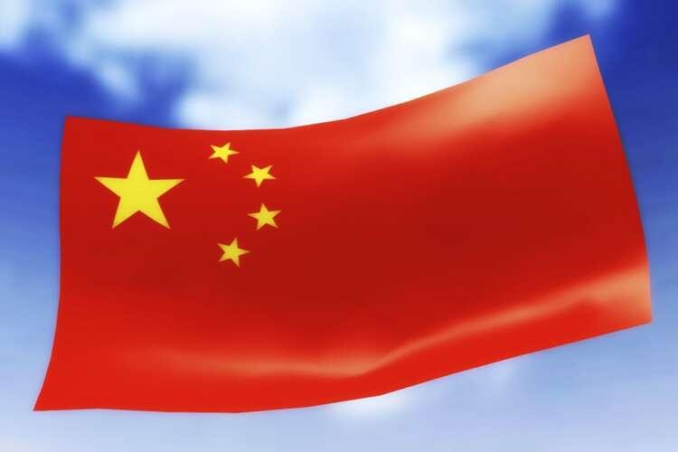 China's Crypto NEO vs ETH - How Do They Compare? 1