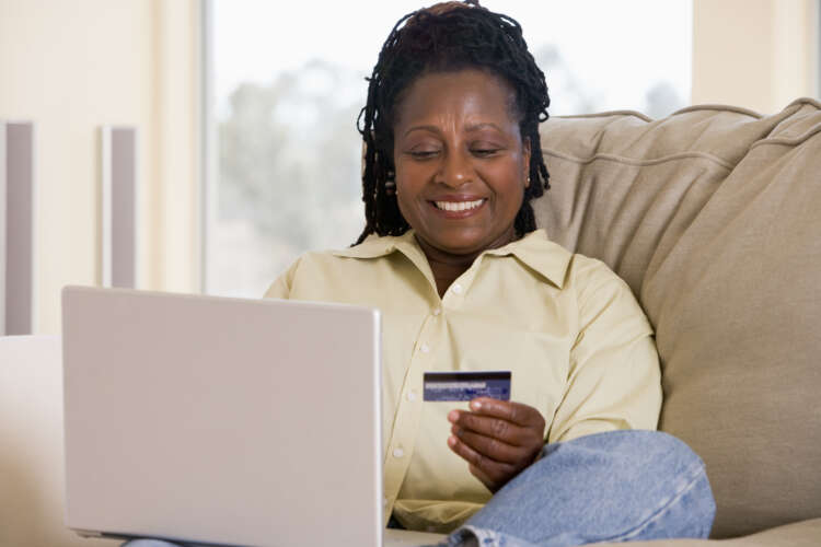 Open Banking Can Foster Financial Inclusion 1