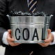 Exclusive-ADB, Citi, HSBC, Prudential hatch plan for Asian coal-fired closures -sources 8